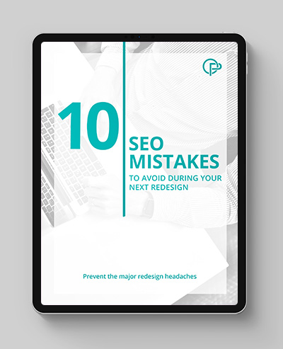 10-SEO-mistakes-to-avoid-during-your-next-redesign-library