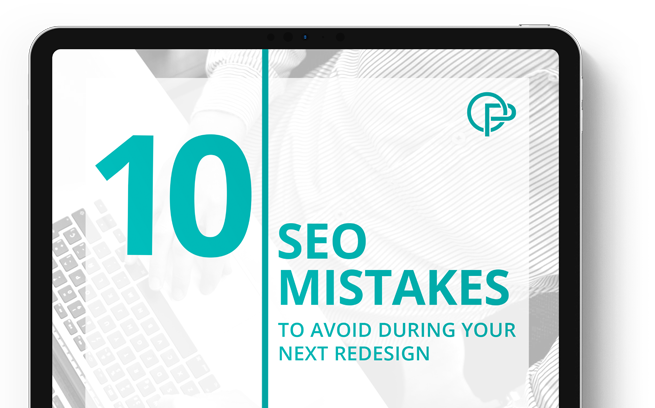 10-SEO-tips-half-cover-1