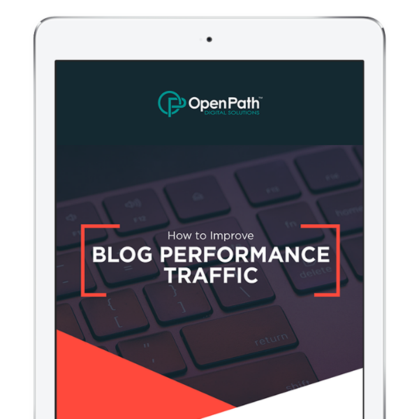 Blog-Performance-Traffic-Image-Contact