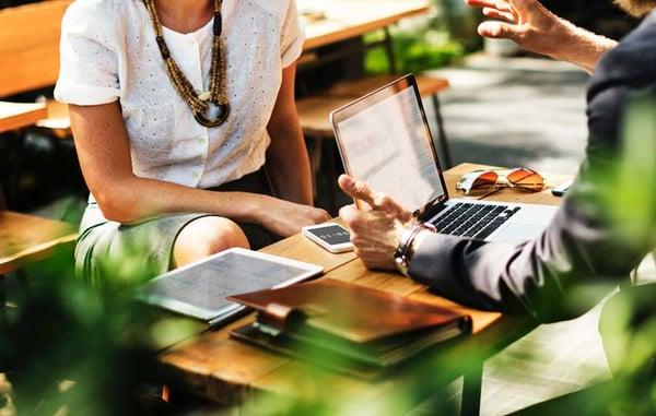 B2B Digital Marketing Strategy Framework – 2020 Budget Cycle Planning