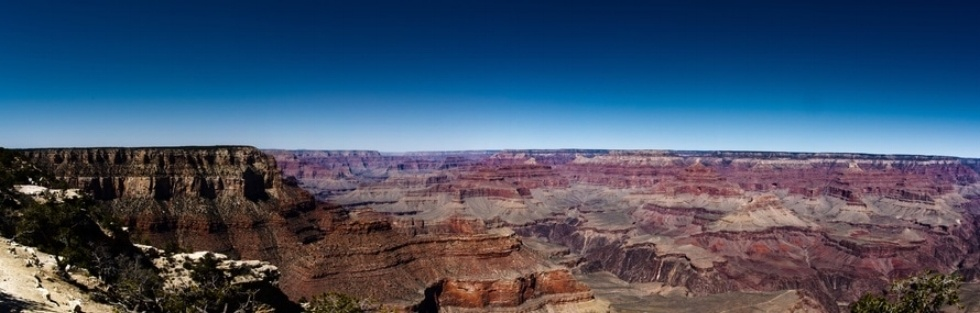 New_Grand_Canyon-324807-edited.jpg