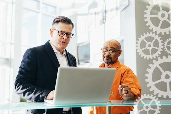 B2B Lead Generation Strategy Will Drive 2019 Sales Growth
