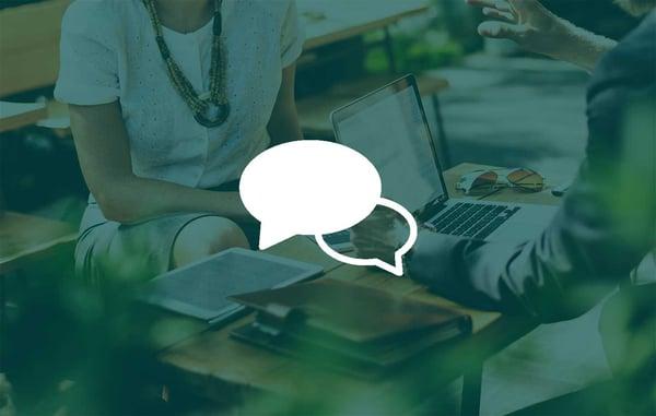 B2B Digital Marketing Strategy Framework - 2019 Guidelines