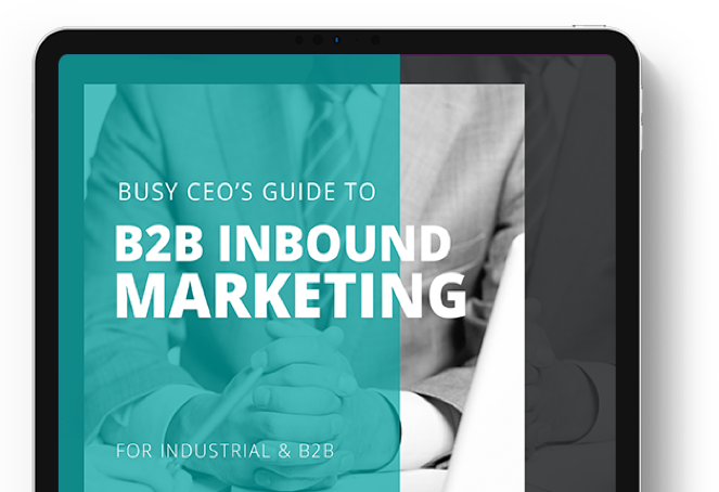 Busy-CEOs-Guide-ebook-half-cover