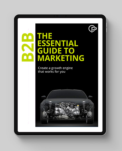 Essential-Guide-to-B2B-marketing-ebook-library