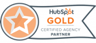 GOld- HubSpot-Certified-Partner copy