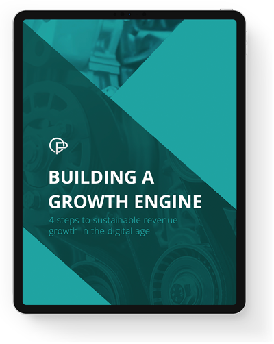 Growth-Engine copy-1