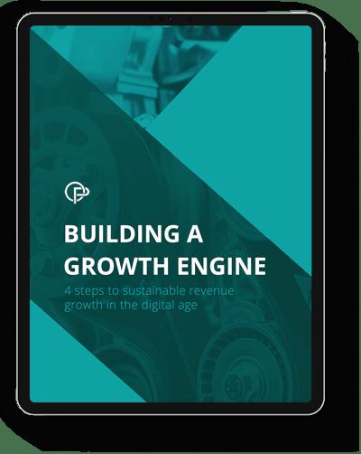 Growth-Engine copy-1