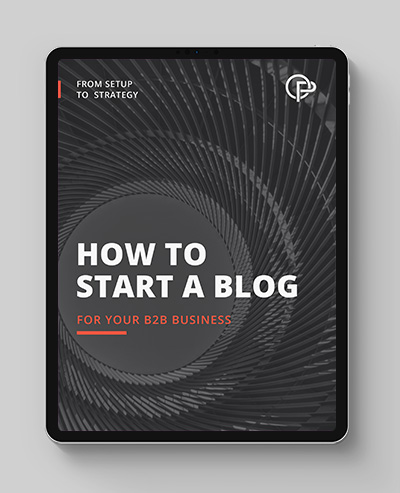 How-to-start-a-blog-ipad-cover-library-2