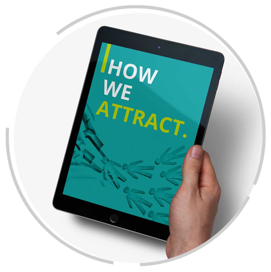 How-we-attract-ipad