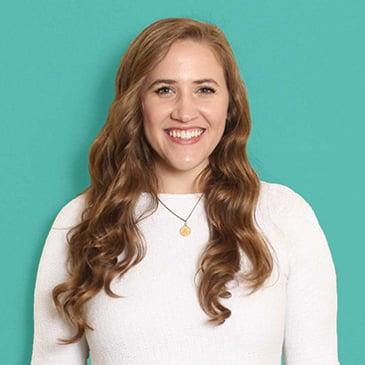Lindsey Roberson Image