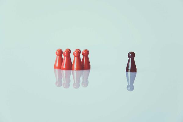 The Ideal Customer Profile Your Business Can't Live Without