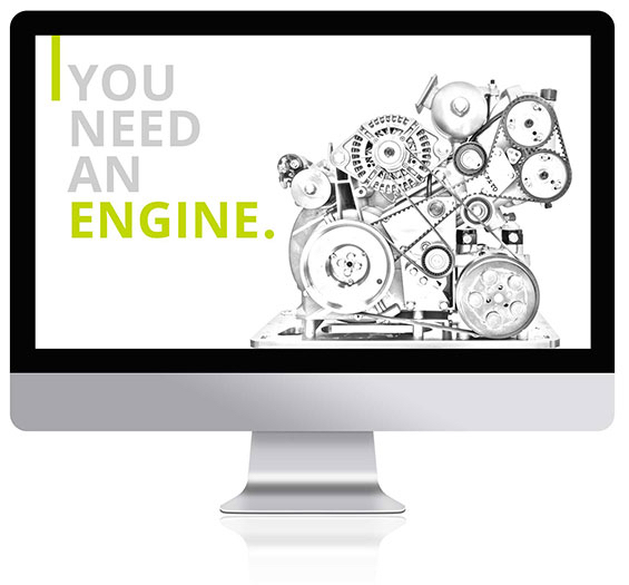 You-need-an-engine-computer-screen