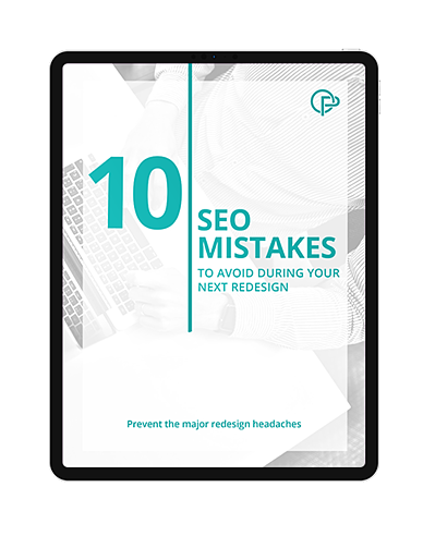 10-SEO-mistakes-to-avoid-during-your-next-redesign