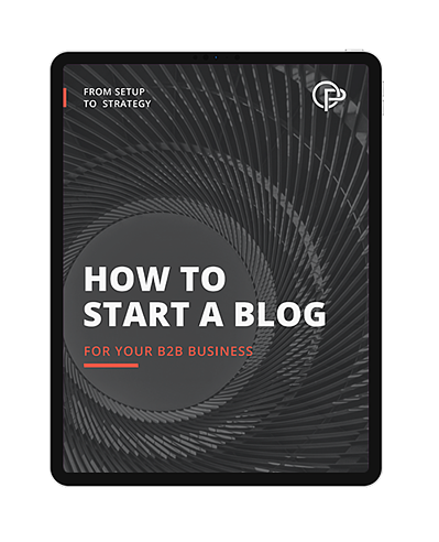 How-to-start-a-blog-ipad-cover