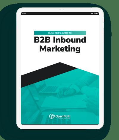 Busy-CEOs-Guide-ebook-cover2