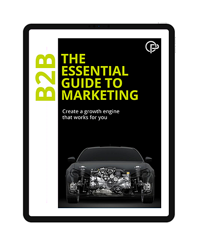 lp-Essential-Guide-to-B2B-marketing-ebook-half-cover2