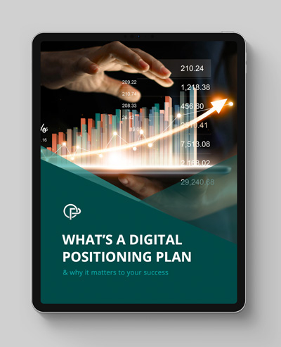 Whats-a-digital-positioning-plan-ebook