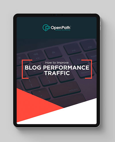 How-to-improve-your-blog-performance-tracking-ipad