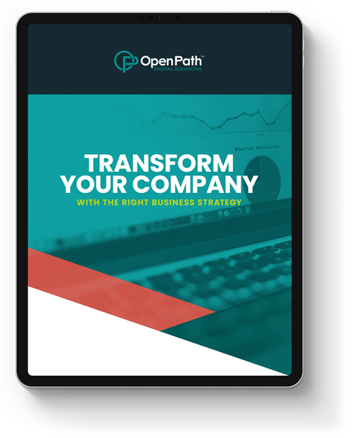 Transform-Your-Company-with-the-Right-Business-Strategy-ipad-2