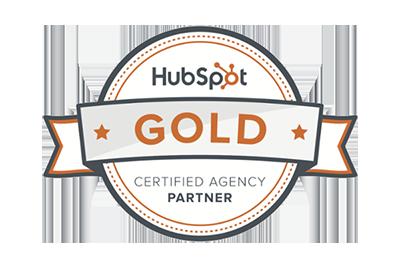 hubspot-Gold_Badge-1