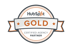 hubspot-Gold_Badge-1