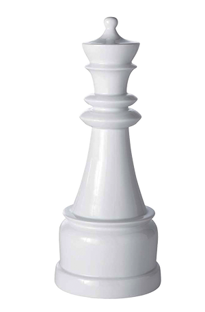 chess-piece2.png